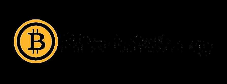 Bitcointalk Logo