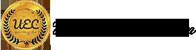 United Emirate Logo